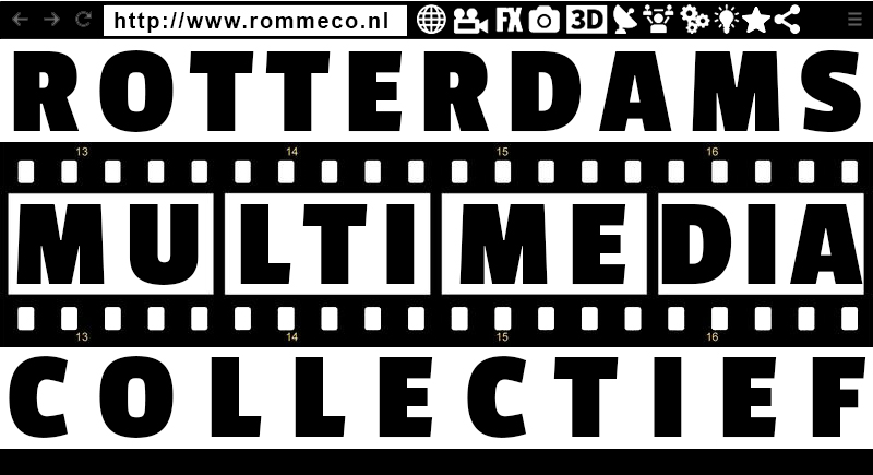 Rotterdams MultiMedia Collectief